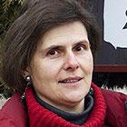 Wanda Ekielska