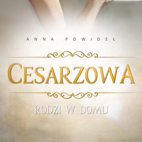 cesarzowa_okladka_mala